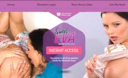 Sweet-Eva.com