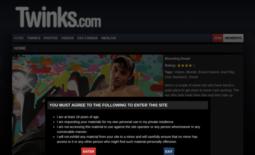 Twinks.com