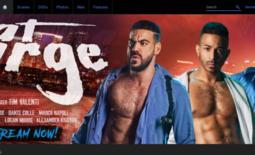 Sex Gaymes Tv