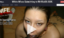 Wife Writing